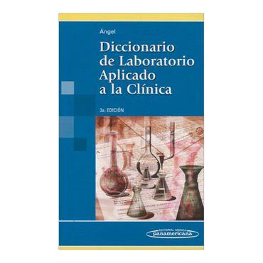 diccionario-de-laboratorio-aplicado-a-la-clinica-3-edicion-1-9789589181812