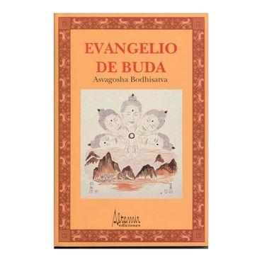 evangelio-de-buda-2-9789589232279