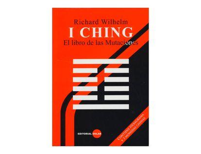 i-ching-el-libro-de-las-mutaciones-1-9789589196267