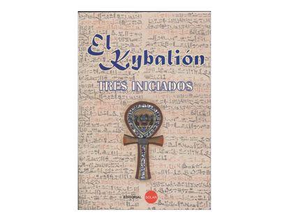 el-kybalion-1-9789589196311