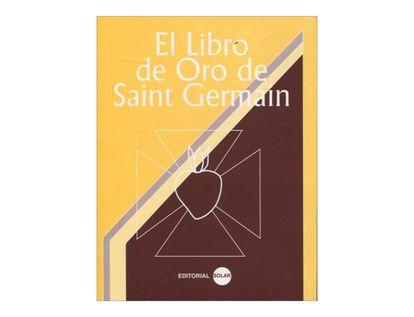 el-libro-de-oro-de-saint-germain-2-9789589196489