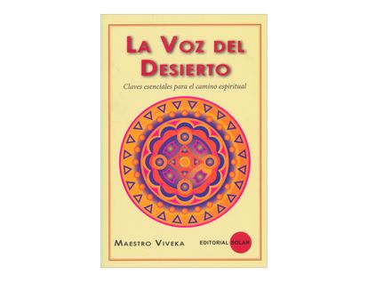 la-voz-del-desierto-2-9789589196533