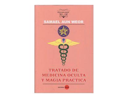 tratado-de-medicina-oculta-y-magia-practica-2-9789589196595