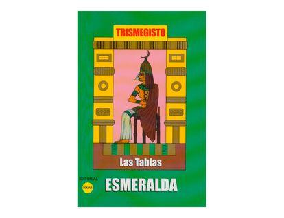 las-tablas-esmeralda-2-9789589196618