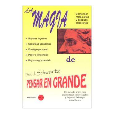 la-magia-de-pensar-en-grande-2-9789589196953