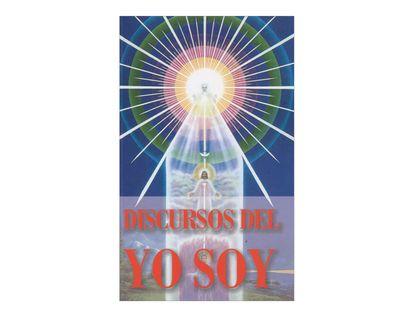 discursos-del-yo-soy-2-9789589196984