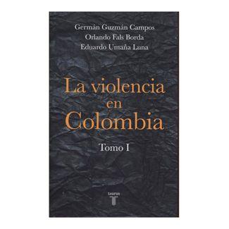 la-violencia-en-colombia-tomo-i-2-9789589219089