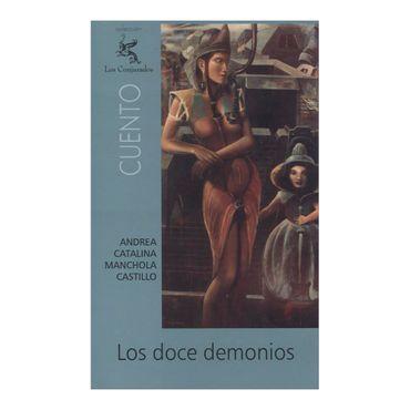 los-doce-demonios-cuentos-2-9789589233481