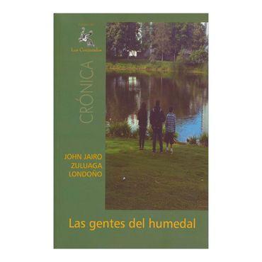 las-gentes-del-humedal-2-9789589233511