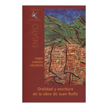 oralidad-y-escritura-en-la-obra-de-juan-rulfo-2-9789589233542