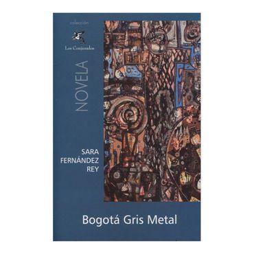 bogota-gris-metal-2-9789589233573
