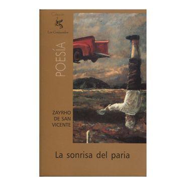 la-sonrisa-del-paria-2-9789589233634