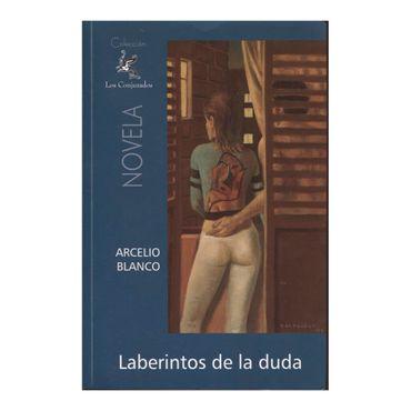 laberintos-de-la-duda-2-9789589233641