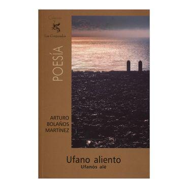 ufalo-aliento-2-9789589233658