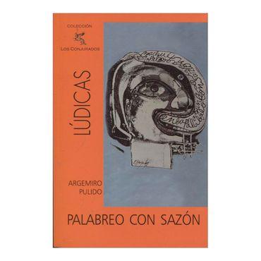 palabreo-con-sazon-2-9789589233665
