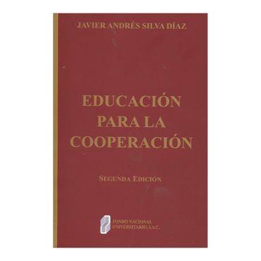 educacion-para-la-cooperacion-2-edicion-2-9789589251560