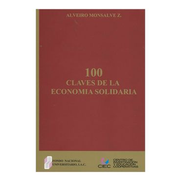 100-claves-de-la-economia-solidaria-2-9789589251638