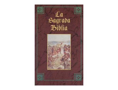 sagrada-biblia-edicion-personal-2-9789589271063