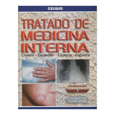tratado-de-medicina-interna-4-edicion-vol-1-2-9789589327210