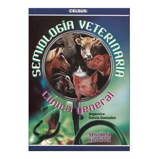 semiologia-veterinaria-clinica-general-2-9789589327340