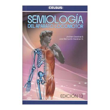 semiologia-del-aparato-locomotor-13-edicion-2-9789589327456