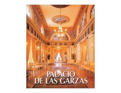 palacio-de-las-garzas-2-9789589393703