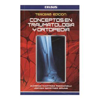 conceptos-en-traumatologia-y-ortopedia-3-edicion-2-9789589327548