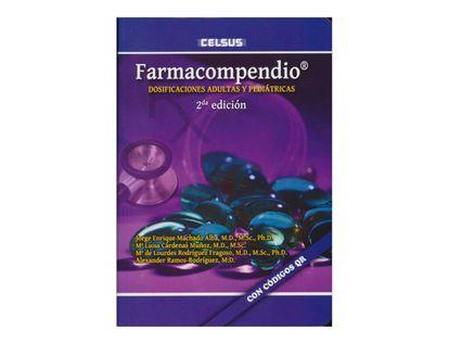 farmacompendio-dosificaciones-adultas-y-pediatricas-2a-edicion-2-9789589327623