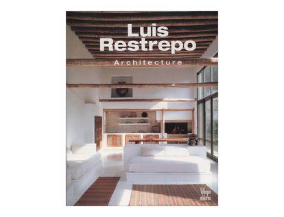 luis-restrepo-architecture-2-9789589698228