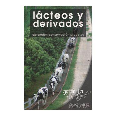 lacteos-y-derivados-2-9789589718124