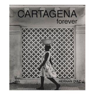 cartagena-forever-2-9789589393161