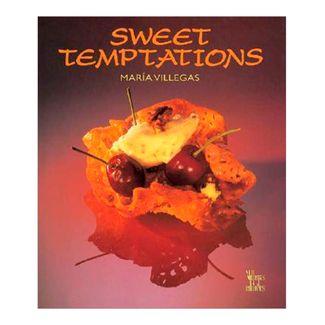 sweet-temptations-2-9789589393512
