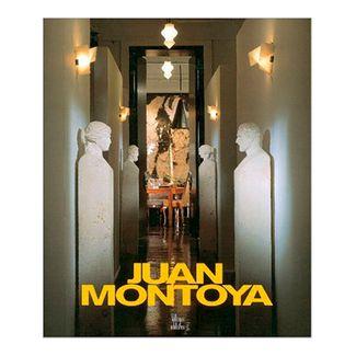 juan-montoya-2-9789589393536