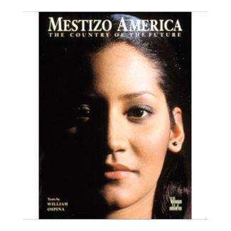 mestizo-america-the-country-of-the-future-2-9789589393871