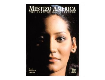 mestizo-america-the-country-of-the-future-2-9789589393871