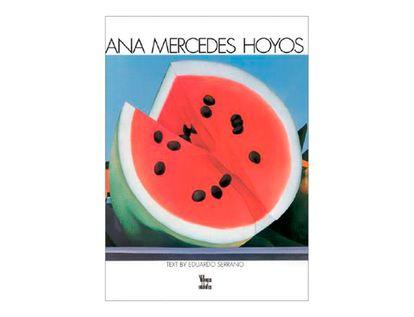 ana-mercedes-hoyos-2-9789589393970
