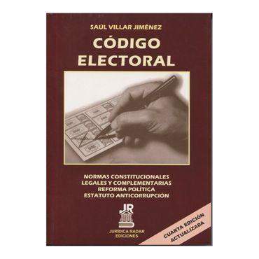 codigo-electoral-4a-edicion-2-9789589424483
