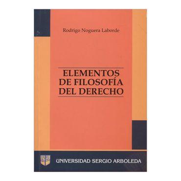 elementos-de-filosofia-del-derecho-2-9789589442258