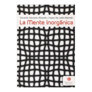 la-mente-inorganica-2-9789589814215
