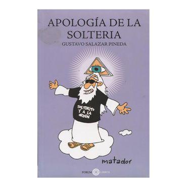 apologia-de-la-solteria-2-9789589818923