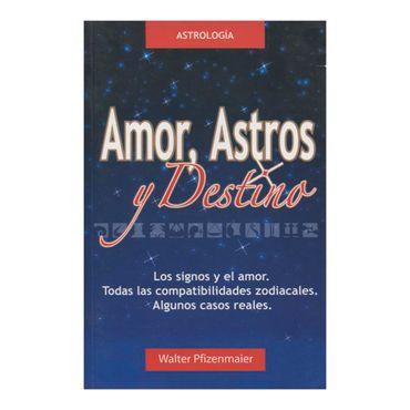 amor-astros-y-destino-2-9789589824702