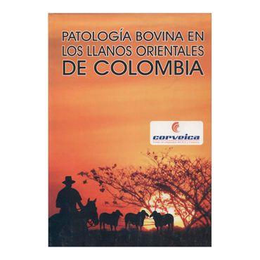patologia-bovina-en-los-llanos-orientales-de-colombia-2-9789589460092