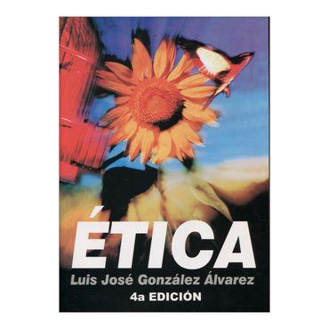 etica-2-9789589482025