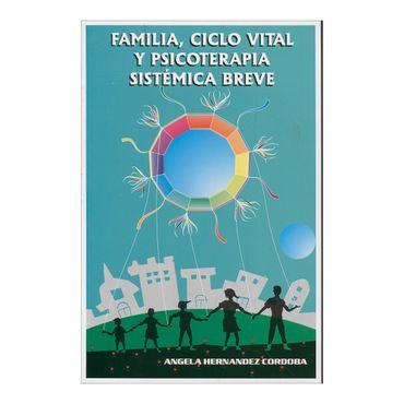 familia-ciclo-vital-y-psicoterapia-sistemica-breve-2-9789589482087