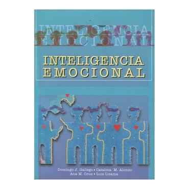 inteligencia-emocional-2-9789589482292