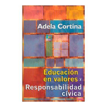 educacion-en-valores-y-responsabilidad-civica-2-9789589482346