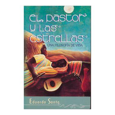 el-pastor-y-las-estrellas-una-filosofia-de-la-vida-2-9789589482377