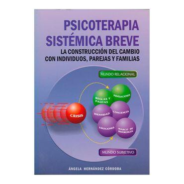 psicoterapia-sistemica-breve-2-9789589482438