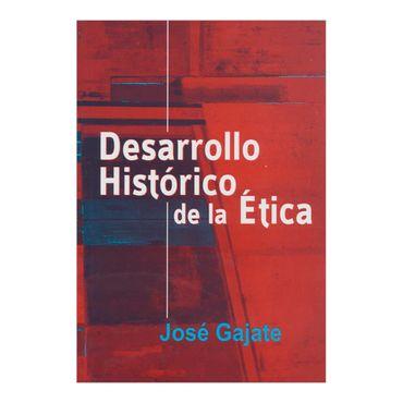 desarrollo-historico-de-la-etica-2-9789589482773