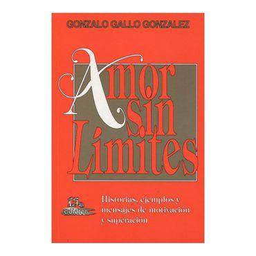amor-sin-limites-15a-edicion-2-9789589575000